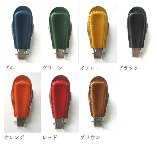 shoes-sinagawa: Buttero 皮革鞋用來裝折疊金屬鞋拔拔 (14.7 厘米)   日本樂天市場