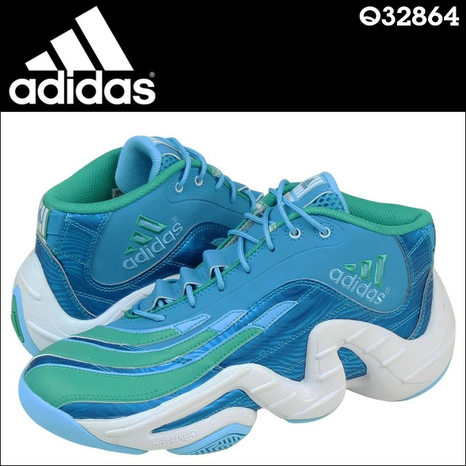 SneaK Online Shop | 日本樂天市場: «訂購項目» «7 / 6 次股票» 阿迪達斯阿迪達斯真正處理運動鞋真正的交易皮革 ...