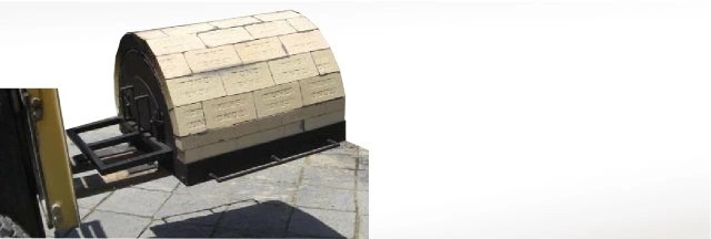 how much does an outdoor kitchen cost over sink light space-f   日本乐天市场: -rt-0808年-耐火砖比萨烤炉套件-石窑披萨的窑制造销售所做的比萨水壶制造商 ...