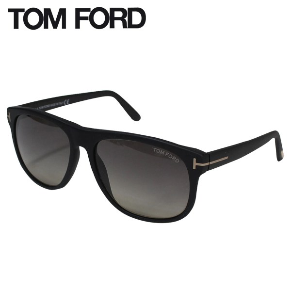 Sugar Online Tom Ford Sunglasses Mens Womens