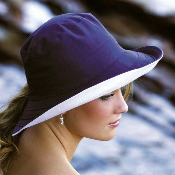775cd830bf6 Ladies Hat with Ponytail. Ladies Hat with Ponytail. Women Sun Hat Summer  Ponytail Cap Wide Brim Beach Caps
