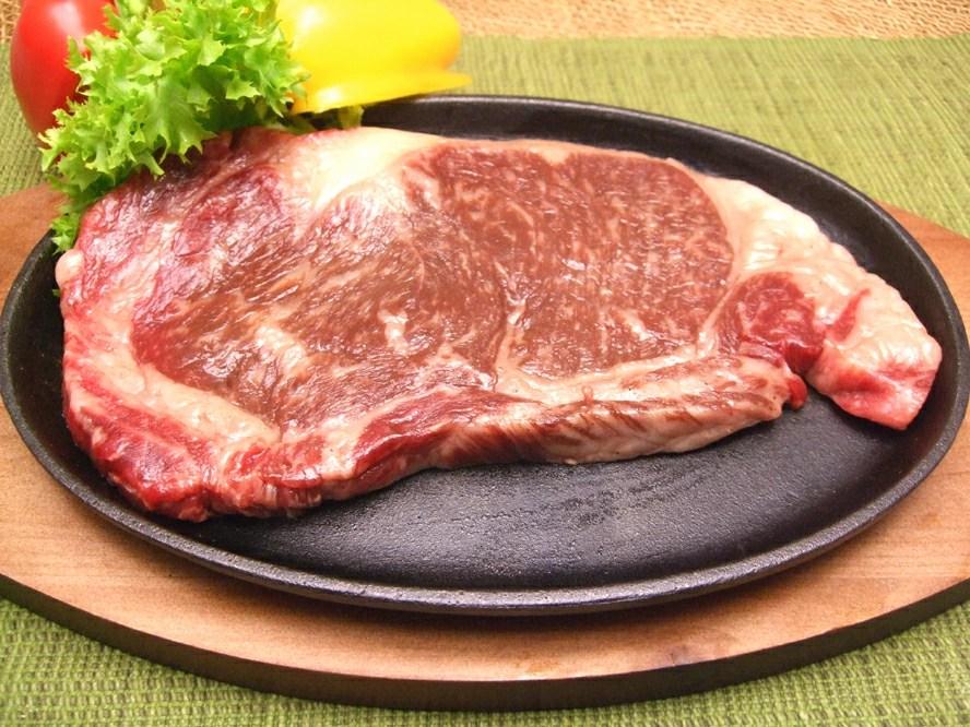 沙朗牛排和西冷牛排的區別 _排行榜大全