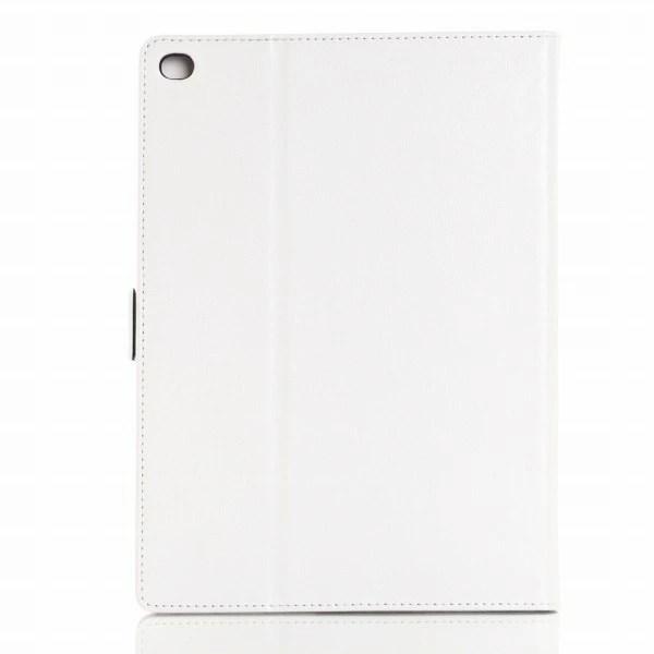 【楽天市場】iPad ケース カバー mini4 mini Air 2 mini2 手帳型 ipadmini4 アイ