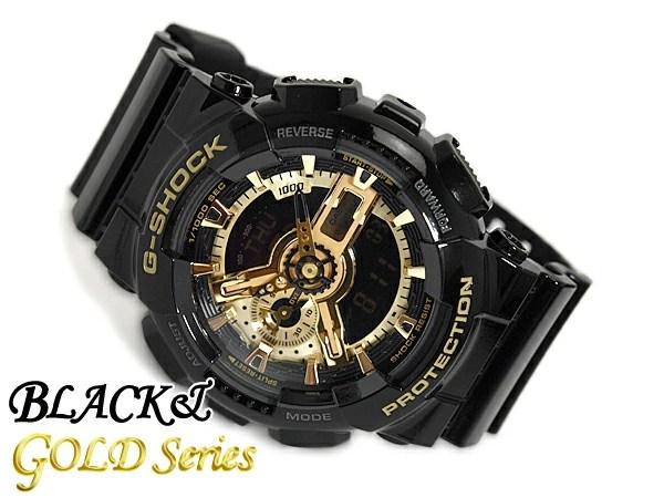 timex compass watch manual rh pandarestaurant us Timex Solar Compass Watch Timex Compass Watch Review