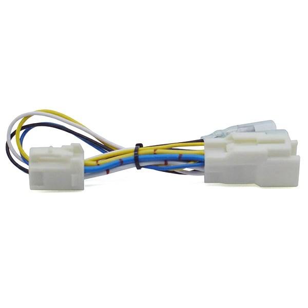 autoparts ELS: Pivot 3-DRIVE AC throttle controller