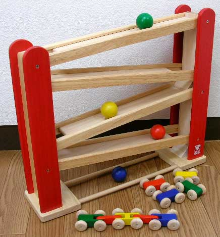 Name Put The Birth And Celebrate This Popular Wooden Toys