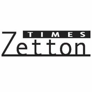 zetton: Rolex ROLEX Daytona Ref.116519G K18WG8P diamond