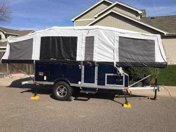 20+ Used Quicksilver Truck Camper Pictures and Ideas on Meta Networks