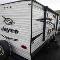 2001 Jayco Eagle Wiring Diagram Chevy Aveo Radio Vin Number Location Get Free Image About