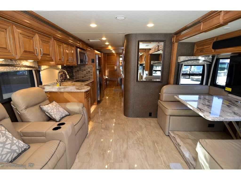 trailer hitch chair mercedes w124 abs wiring diagram 2018 new thor aria 3401 class a in california ca