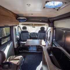 Best Kitchen Faucet Brand Home And Garden Designs 2018 Used Dodge Ram Promaster Truck Camper Class B In ...