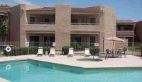 Shadow Rose - North 67th Avenue | Glendale, AZ Apartments ...