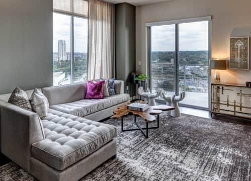Austin, TX 1 Bedroom Apartments for Rent