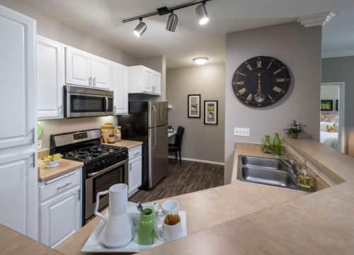 Fontana, CA Apartments for Rent