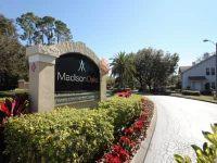 Madison Oaks - Calibre Downs Lane | Palm-harbor, FL ...