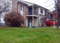 Bloomington, IL Apartments for Rent
