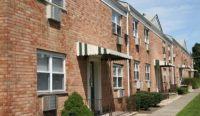 114-120 Montgomery Street Apartments - 114-120 Montgomery ...