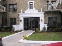 Pineda Apartments - Lexington Place | Elizabeth, NJ ...