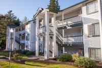 Sammamish View Apartments
