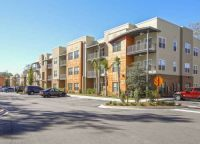 1 Bedroom Apartments in West Ashley