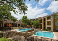 Austin, TX 1 Bedroom Apartments for Rent - 1105 Apartments ...