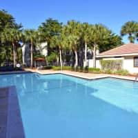 Savannah Lakes - Savannah Lakes Drive | Boynton-beach, FL ...