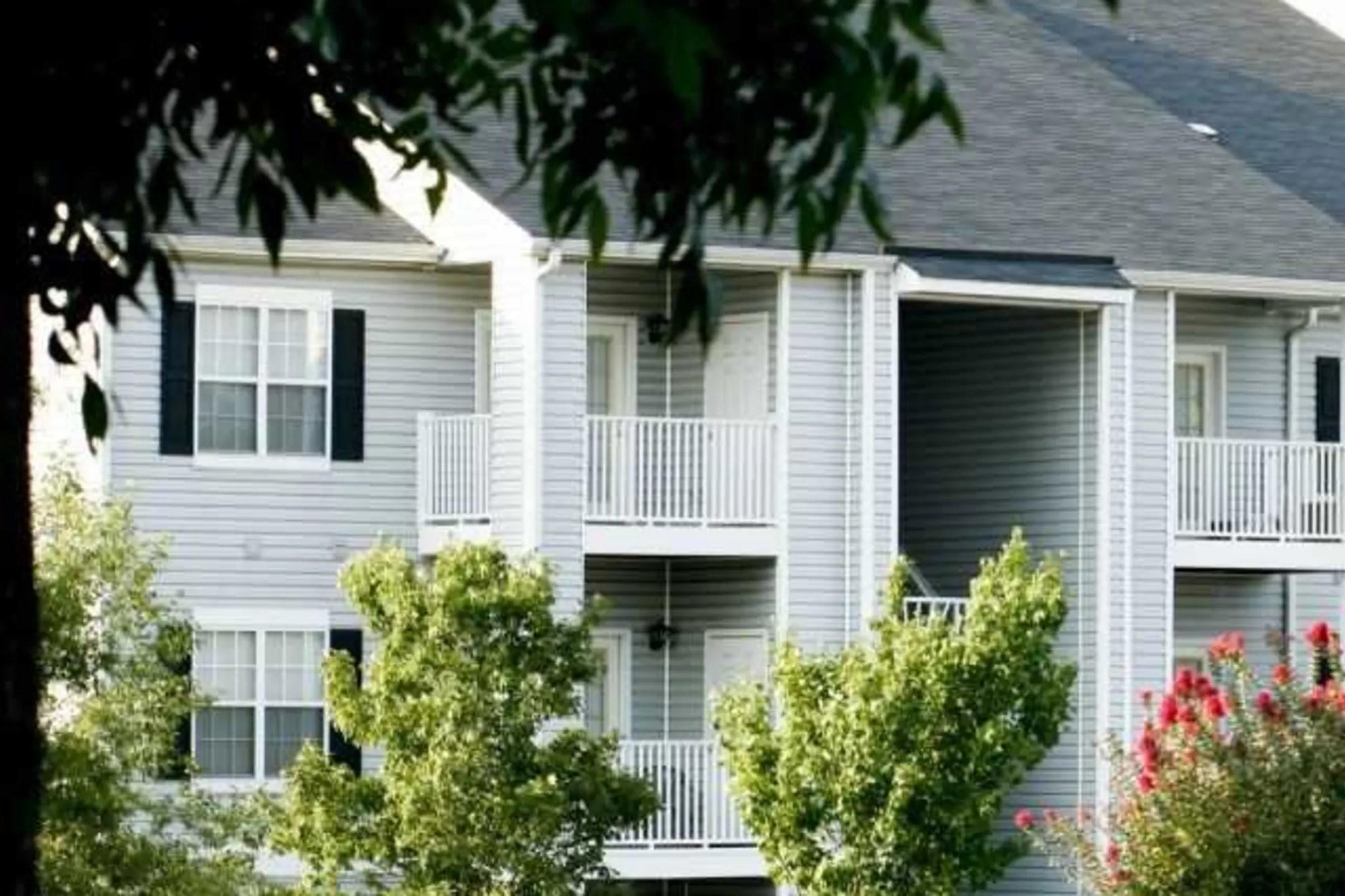 3 Bedroom Houses Rent Greensboro Nc. 3 Bedroom Houses Rent Greensboro Nc   Home Decoration