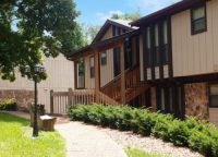 Belleville, IL 1 Bedroom Apartments for Rent - 101 ...