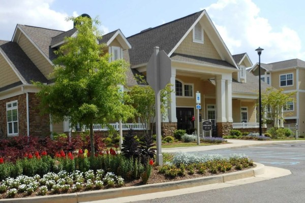 20 Apartments In Dothan Alabama Pictures And Ideas On Meta Networks