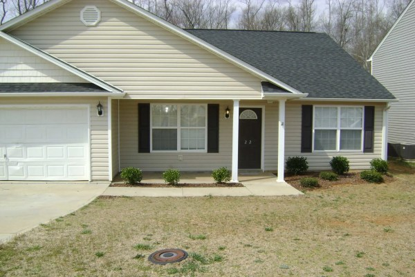 20 Homes For Rent In Spartanburg County Sc Pictures And Ideas On