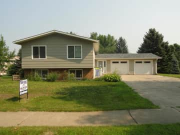 Houses for Rent in Madison SD  Rentalscom