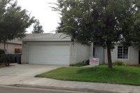California Houses for Rent in California Homes for Rent ...