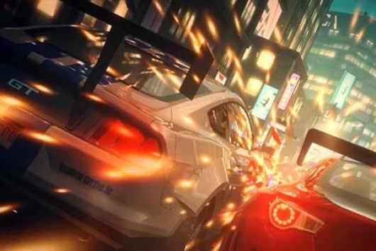 Need for Speed No Limits Apk Mod Download