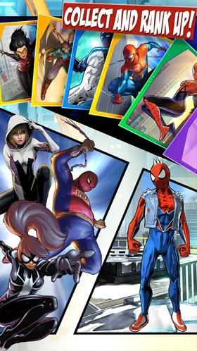 spider-man-unlimited-karen-nud-hot-silk-erotic-panties-young-girls
