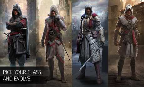 Assassins Creed Identity Mod Apk Download, mod apk download assassins creed identity mod apk unlimited, assassin's creed identity mod download free, latest assassin's creed identity apk download free