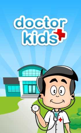 Doctor Kids