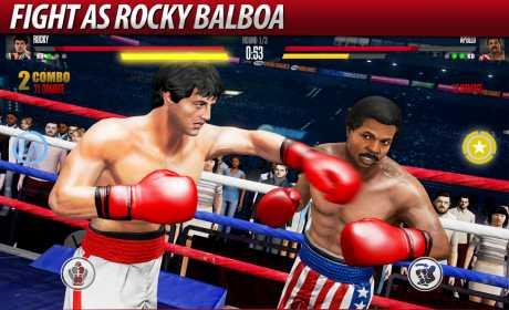 download Read Boxing 2 ROCKY MOD APK Offline, real boxing 2 creed rocky mod apk download, unlimited money offline play real boxing 2 download, download Read Boxing 2 ROCKY MOD APK Offline v1.2.0 mod apk, unlimited gold amd silver Read Boxing 2 ROCKY MOD APK Offline download