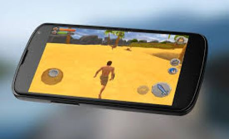 Jurassic Survival Island ARK 2 Evolve Apk Mod Download