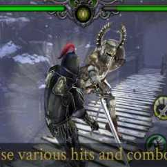 Dungeon Hunter 3 Apk Mod 1980 Toyota Pickup Headlight Wiring Diagram Knights Fight: Medieval Arena 1.0.20 + Data Android