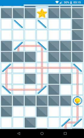Trucchi Laser Labyrinth 1.3.4 Apk per Android
