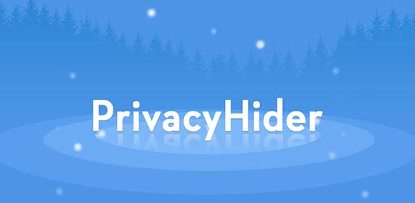 Hide App, Private Dating, Safe Chat – PlayMedia4u