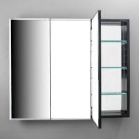 Robern PLM3630B - PLM Medicine Cabinet