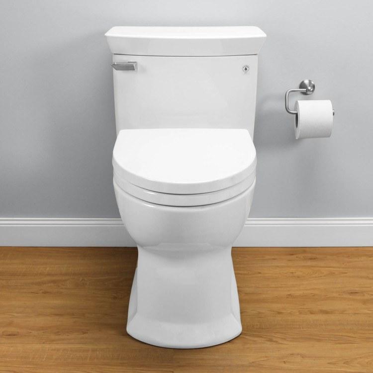 Toto MS964214CEFG01  Eco Soiree Toilet