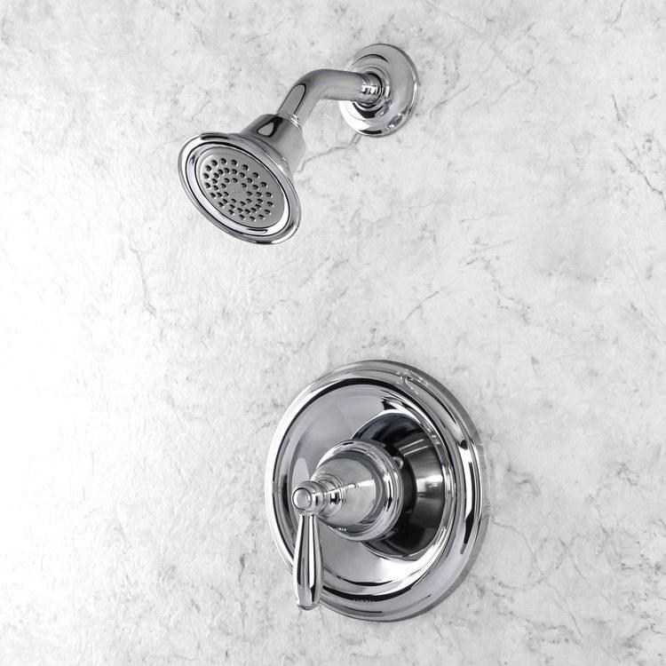 Moen T2152  Brantford Shower Trim