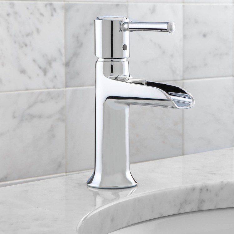 hansgrohe talis c kitchen faucet grey table buy 14127001 single handle open spout ...