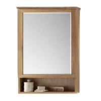 Ronbow 617124-R12 - Medicine Cabinet