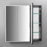 Robern PLM3030B - PLM Medicine Cabinet