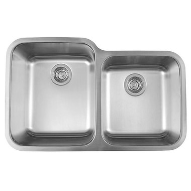 blanco 442208 atura kitchen faucet