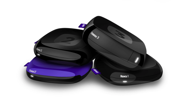 Roku Private Channels: Roku offers several different media streaming devices to meet your needs.