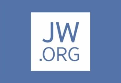 Tv Jw Broadcasting Programs